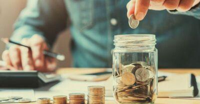 10 ideas para ahorrar dinero en una empresa