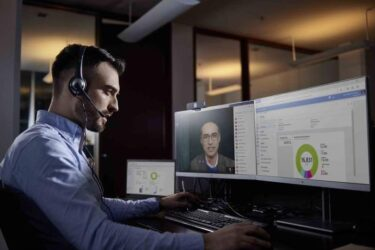 7 ventajas de los chats internos para oficinas