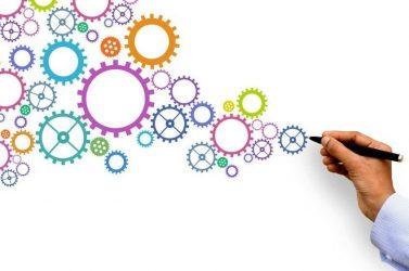 Bizneo HR: cómo tomar decisiones estratégicas con datos