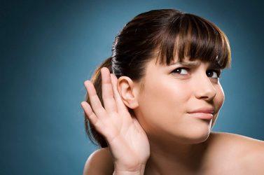 Consejos para hacer frente a la pérdida auditiva en el trabajo