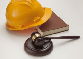 despacho de abogados de derecho laboral