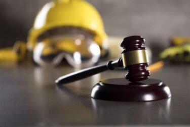 En qué casos hay que recurrir a un abogado laboralista