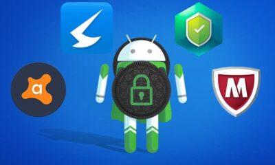 ¿Es necesario contar con un antivirus Android?