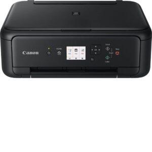 Impresora Canon elegante