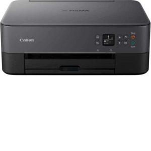 Impresora Canon minimalista