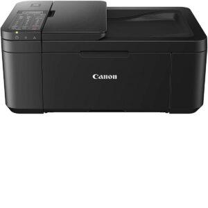 Impresora Canon para oficinas