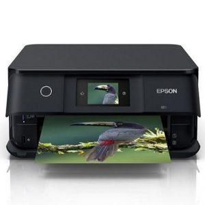 Impresora fotográfica Epson Expression