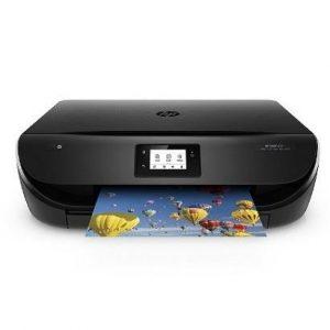 Impresora fotográfica HP Envy
