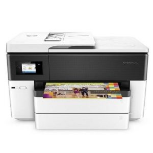 Impresora láser de color OfficeJet Pro
