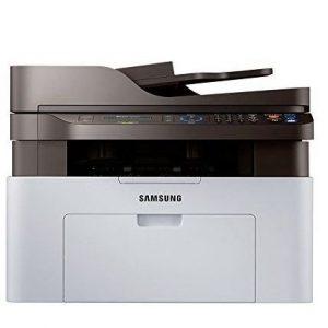 Impresora multifunción Samsung