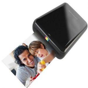 Impresora portátil Polaroid