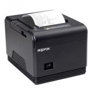 Impresora térmica Approx