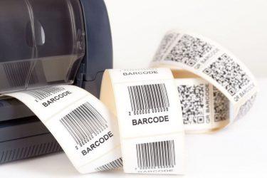 Impresoras térmicas de etiquetas