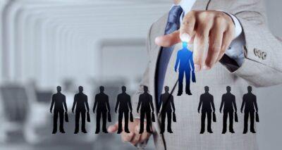 Los 6 mejores software de reclutamiento y selección de personal