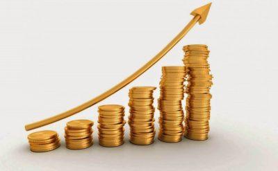 Los mejores consejos para superar una crisis económica en tu negocio