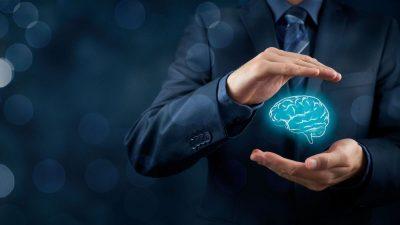 Los mejores consejos sobre la Ley de propiedad intelectual