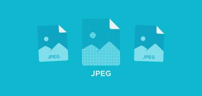 plugins para optimizar imágenes