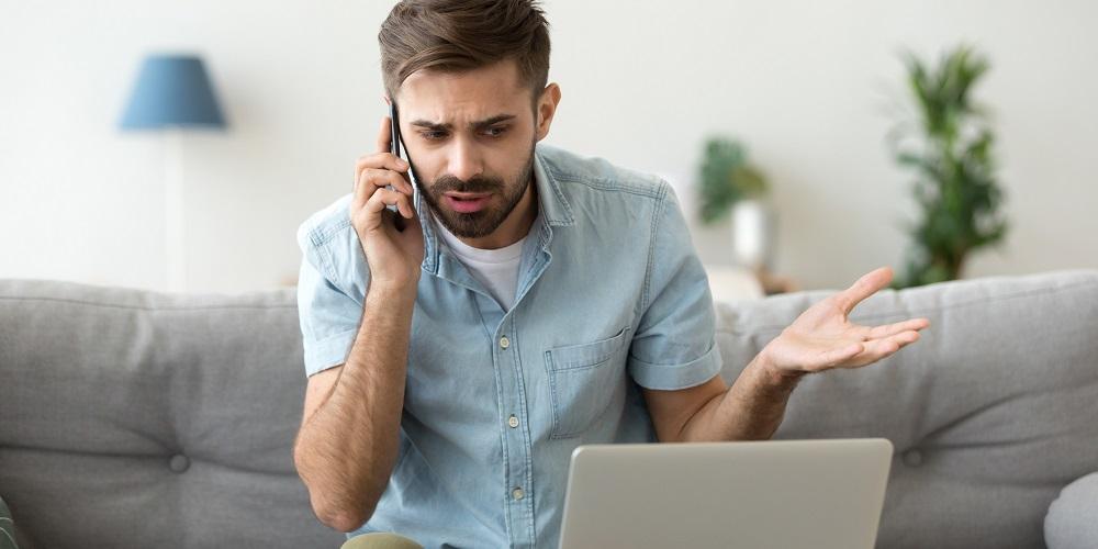 Los números de teléfono más peligrosos de España en 2021