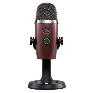 Micrófono para PC profesional