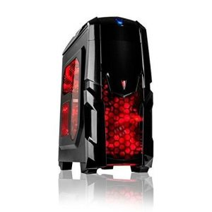 Ordenador PC Gaming AMD A8
