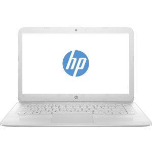 Ordenador portátil HP Stream