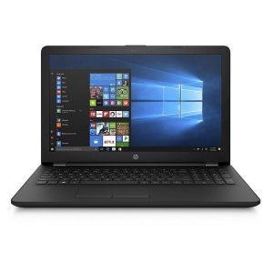 Portátil de 15 pulgadas HP Notebook