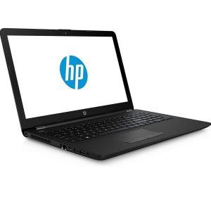 Portátil HP barato Dual Core