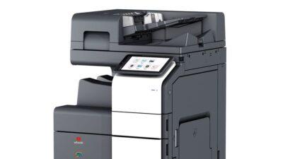 Qué es una impresora multifunción y qué usos tiene