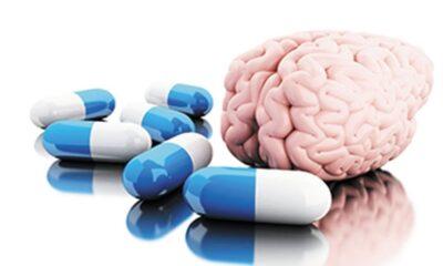 ¿Qué suplementos tomar para aumentar la memoria y la concentracion en el trabajo?