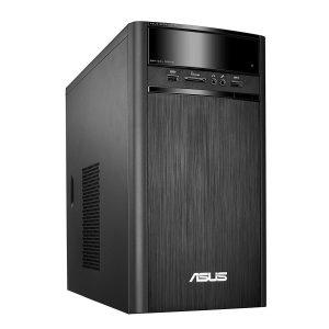 Torre de ordenador Asus K31DA
