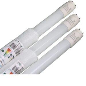 Tubo fluorescente LED de 18W